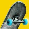 Skate Hero Pro - True Skateboard Game