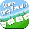 Long Vowel Recognition