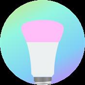 Candela: OS X-App zur Steuerung von Philips Hue