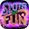 2016 A Fortune Vegas Casino Lucky Slots Game - FREE Vegas Spin & Win Wiki
