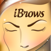 iBrows