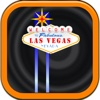 Casino Party Live Party Slots Fury - Free Entertainment City party