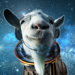 Goat Simulator Waste of Space - Coffee Stain Studios