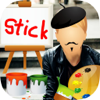 More Color Snap - Edit Pictures with Lovely Photo Stickers Editor