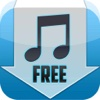 Musicloud Offline- Music Player For Cloud Platforms musi unlimited Mp3