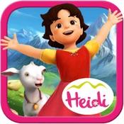 Kinder-App