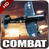 Combat Flight Simulator 2016