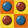 Tactical Checkers - Exciting Tactics and Strategy game for Kids and Adults