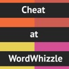 Cheat at WordWhizzle! Screenshot your game - get the answer. Features Auto Scan