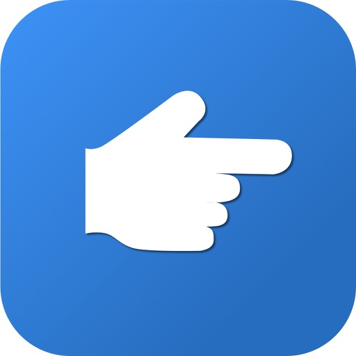 Shibby. iOS App