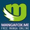 Manga Fox Latest Manga reader Online
