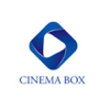 Hoang Van Tien - Cinema Box - Free Movies and Preview Trailer HD artwork