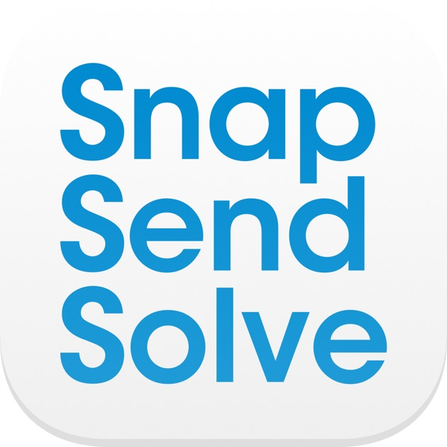 how to send snaps on computer