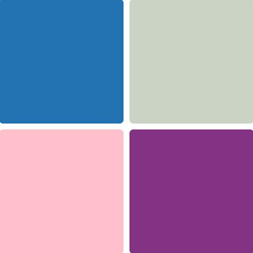 MemSqrs iOS App