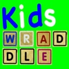 Kids Wraddle