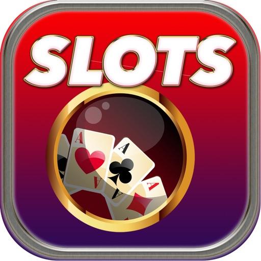 Mandalay Bay Slots Casino Star iOS App