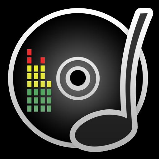 简便的音频转换 - Tunesify Lite