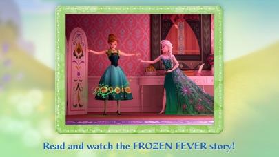 アナと雪の女王 デラックスのおすすめ画像2