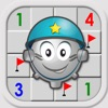 Minesweeper Full HD - Classic Deluxe Free Games