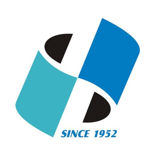 Mscb ePassbook