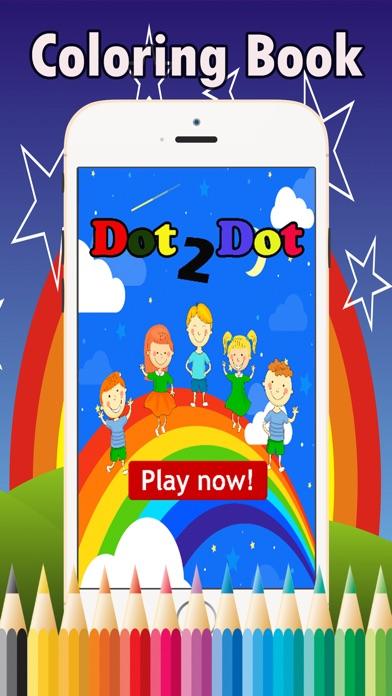 captura de pantalla del iphone