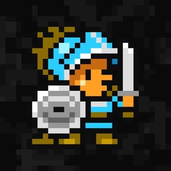 Dungeon Runner: Fitness Quest