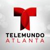 Telemundo Atlanta