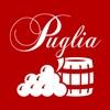 Guida ai Vini di Puglia