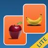 au Preschool Flashcards free flash website