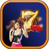 Super 7 Lucky Xtreme Casino of Gold – Las Vegas Slot Machine Games & Win big
