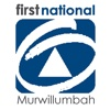 First National Murwillumbah