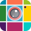 LayOut For Instagram - Easily Make Insta Profile Beautiful