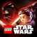 LEGO® Star Wars™: The Force Awakens - Warner Bros.