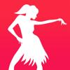 舞蹈 - 看视频学跳舞,0基础起步学舞必备