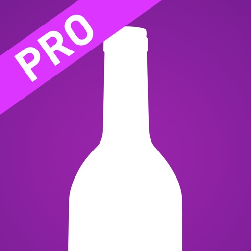 IntelliDrink PRO - Blood Alcohol Content (BAC) Calculator App Ranking & Review