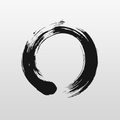 Chill – daily mindfulness quotes & reminders icon