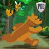 Run Bear Jungle Run Pro Wiki
