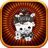 Progressive Vip Slots - Free Amazing Game Wiki