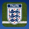 FA Coach's App