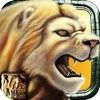 4x4 Safari 2 for iPad