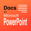 Full Docs - Microsoft Office PowerPoint Edition for MS 365 Mobile Ultimate