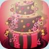 my cake birthday lite - Cake Match Game
