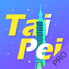Tour Guide For Taipei Pro-Taipei  travel guide,Taipei  travel tips,Taipei  metro.