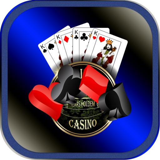 Turin casino free chips no deposit casino