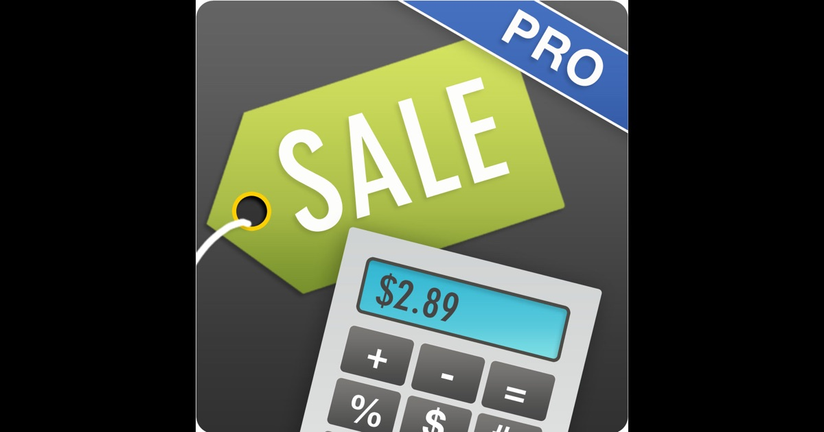 Download Sales Tax Calculator FREE Tax Me - Shopping Checkout, Coupon and Discount Helper and enjoy it on your iPhone, iPad, and iPod touch. ‎Tax Me is designed with quality and functionality in buncbimaca.cf: 0.