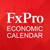 FxPro Economic Calendar