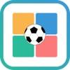 Евроквиз - викторина для знатоков футбола