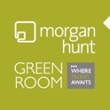 Morgan Hunt Greenroom icon