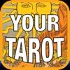 Your Tarot -  Gratis Tarot Tageskarte,