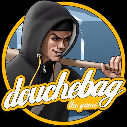 Douchebag the Game iOS App